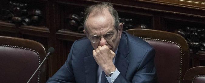 Banche, salvataggio di Mps ancora in salita. Veneto Banca e Pop Vicenza in bilico tra ricapitalizzazione e bail in
