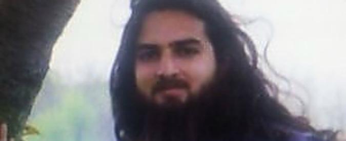 Terrorismo, pakistano espulso ha giocato nella Nazionale italiana di cricket