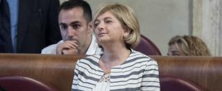 """Rifiuti Roma, Paolo Rabitti e l'accusa alla Muraro: """"Un errore nel curriculum, non ha dato supporto alla Procura di Napoli"""""""