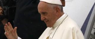 Papa Francesco istituisce commissione di studio sul diaconato delle donne