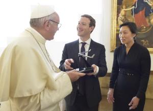 papa zuckerberg aquila