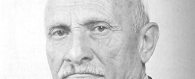 Giuseppe Petrelli morto. Era stato parlamentare di Alleanza Nazionale e sindaco di Locorotondo (Ba)