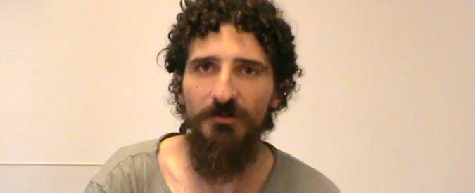 """Turchia, due italiani detenuti 7 giorni. """"In un Cie con oppositori di Erdogan"""""""