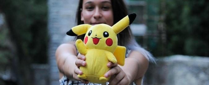 Pokemon Go, il suo inventore alla ricerca degli hacker