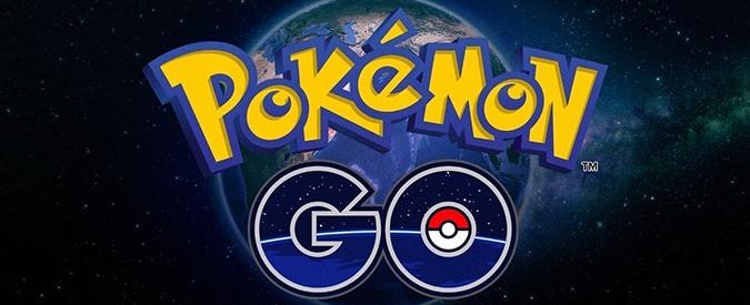 Pokémon Go, ecco come funzionano le app che migliorano il gioco per smartphone