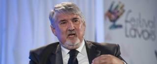 """Jobs Act, Poletti: """"Probabili elezioni prima del referendum"""". Che così slitterebbe di un anno. Opposizioni all'attacco"""