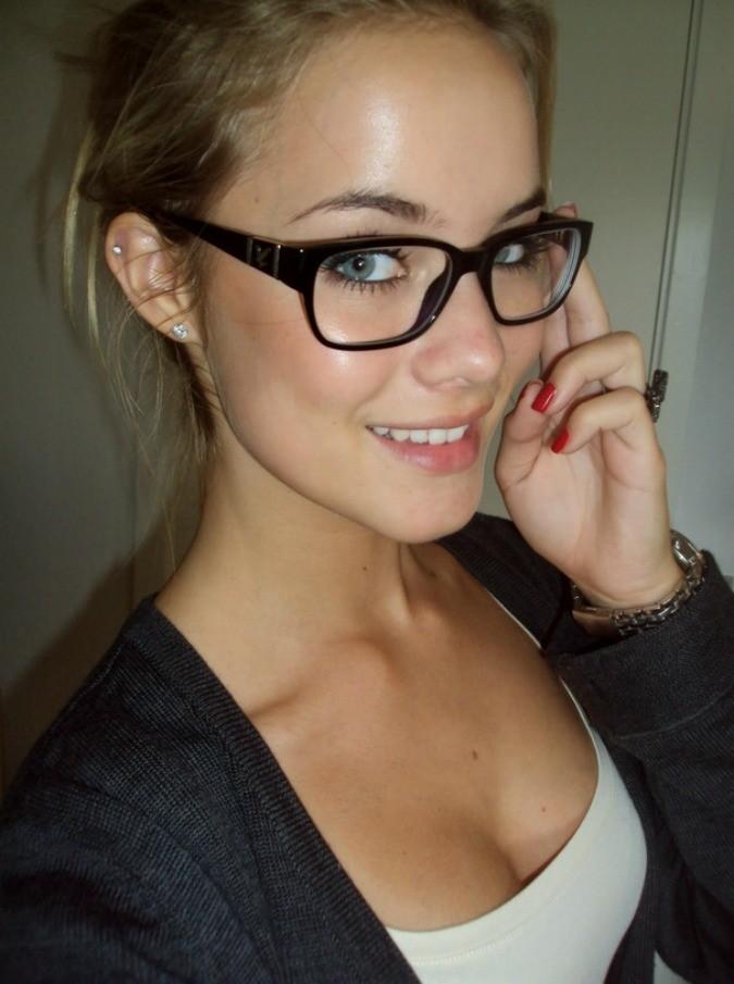 porn glasses 675x905