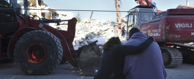 """Terremoto Centro Italia, in campo psicologi e pediatri esperti di emergenze: """"Il trauma può lasciare segni indelebili"""""""