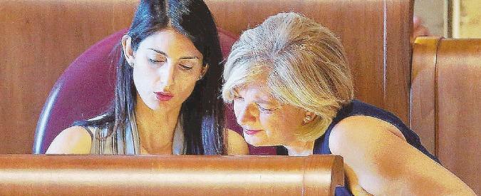 Roma, inchiesta su Paola Muraro verso la conclusione per reati ambientali