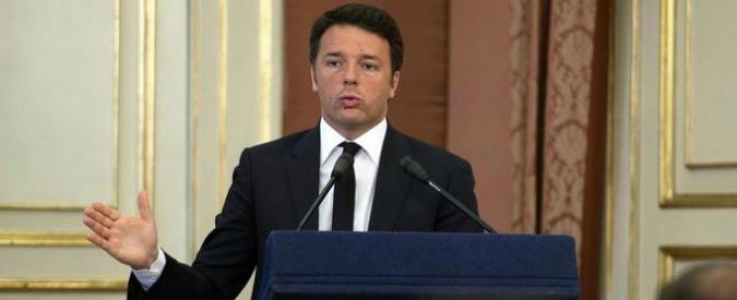 Referendum costituzionale, riuscirà Renzi a convincerci? Io dico 'No'