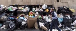 Ue, dalla Pubblica Amministrazione alle fogne: 5 nuove procedure d'infrazione contro l'Italia, la più multata d'Europa
