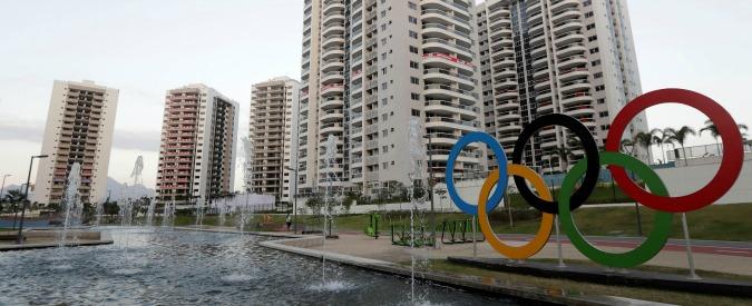 Olimpiadi Rio 2016, altro che Giochi low cost: budget esploso e rischio di ricaduta zero sull'economia già in crisi