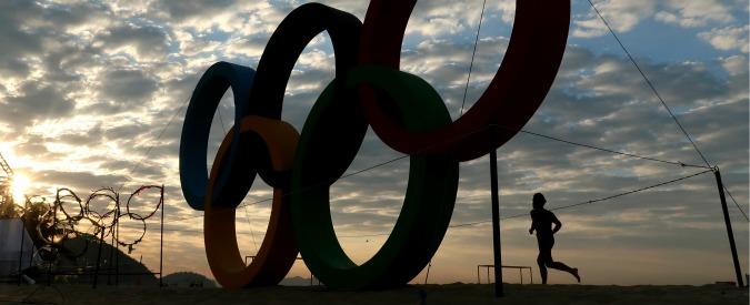 Incendi, allagamenti, crolli e stupri: è allarme sicurezza nelle strutture di Rio 2016 a 48 ore dall'inizio dei Giochi