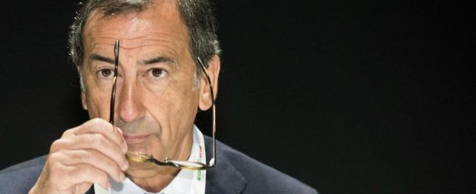 Expo, il sindaco Sala indagato anche per turbativa d'asta per la maxi-gara sugli alberi strapagati alla Mantovani