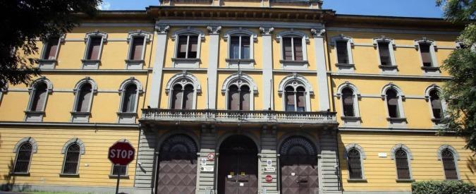 """Migranti, Sala: """"Per l'accoglienza a Milano sarà attivata una caserma"""""""