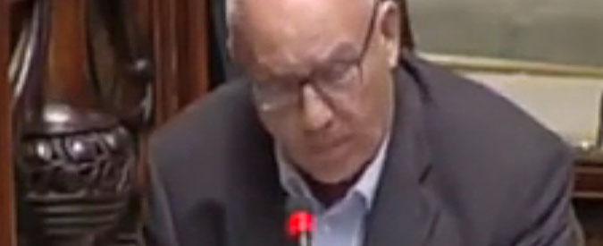 """Casta, la lettera del metalmeccanico a Sannicandro: """"Suo intervento ci ha offesi. Ecco perché operai non vi votano più"""""""