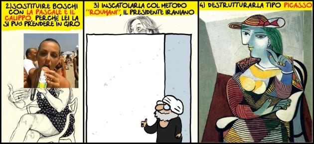 satiraboschi_web3