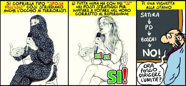satiraboschi_web4
