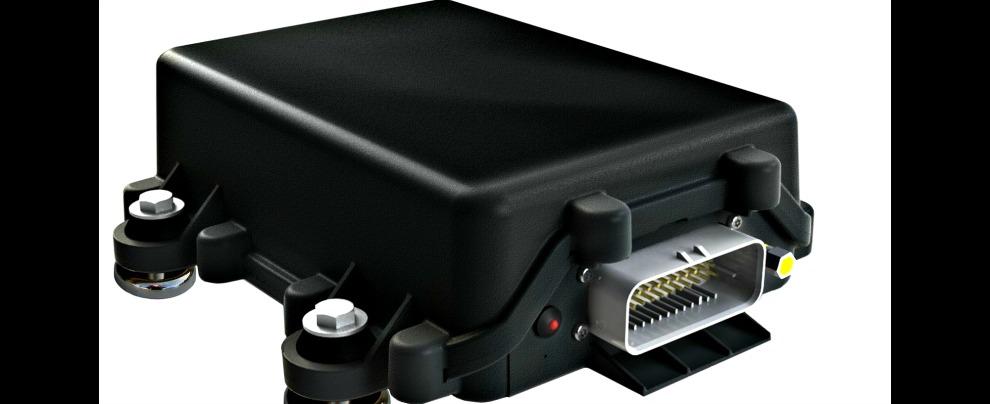 Rc Auto, la scatola nera diventerà obbligatoria su tutti i veicoli