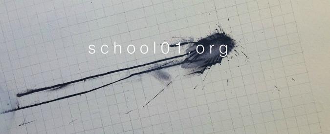 Scuola, con il progetto 'School01' la classe si fa museo