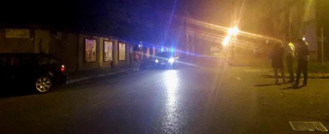 Donna uccisa in Brianza, colpita anche con accetta. Coppia scampò ad agguato in stile mafioso