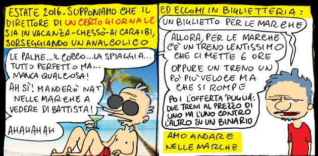sirolo-web1