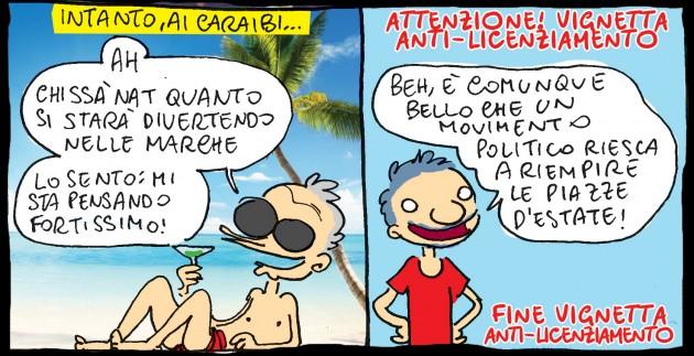sirolo-web10
