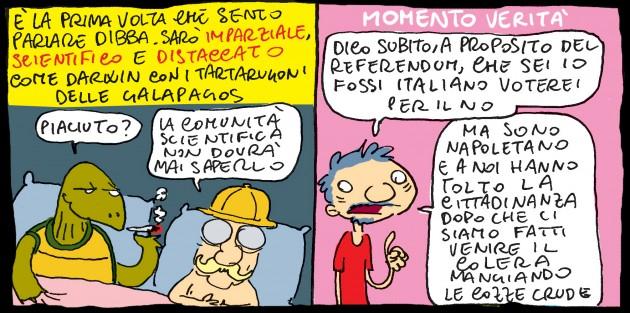 sirolo-web11