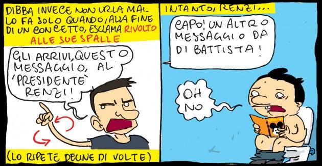 sirolo-web13