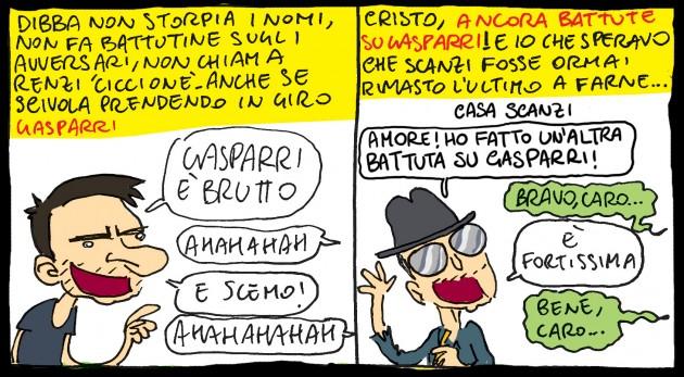 sirolo-web14