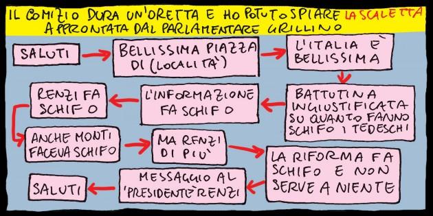 sirolo-web15
