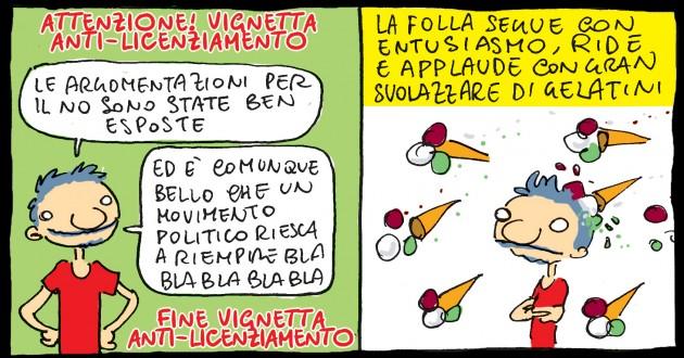 sirolo-web16