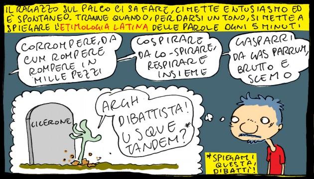 sirolo-web17