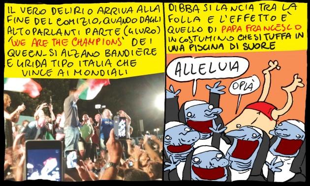 sirolo-web18