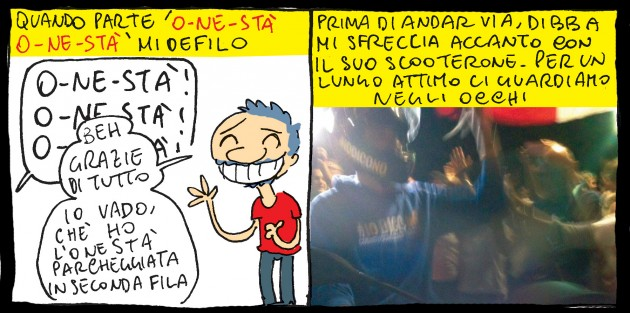 sirolo-web19
