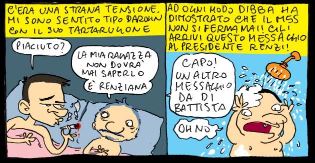 sirolo-web20