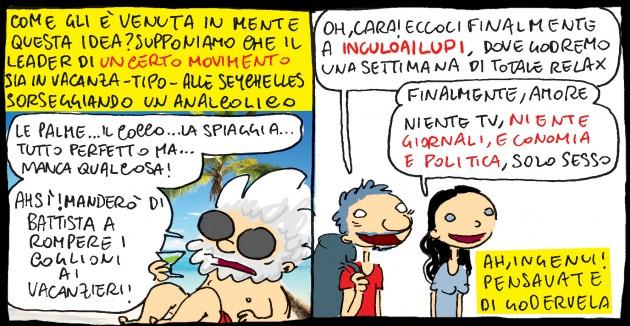 sirolo-web3