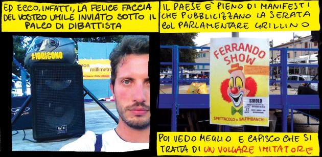 sirolo-web5
