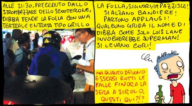 sirolo-web7