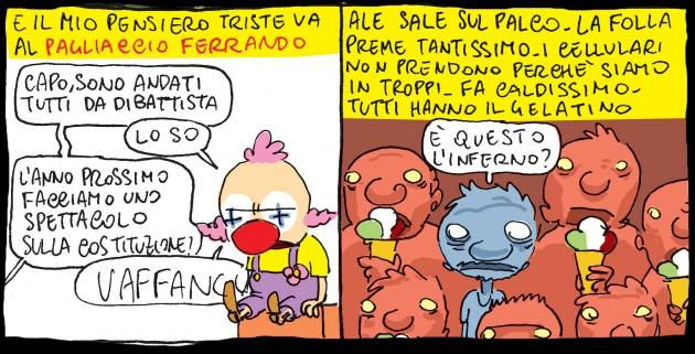 sirolo-web9