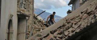 """Terremoto Centro Italia, 20 docenti senza casa mandate a insegnare al Nord-Est. Ministero: """"Nessuno verrà trasferito"""""""