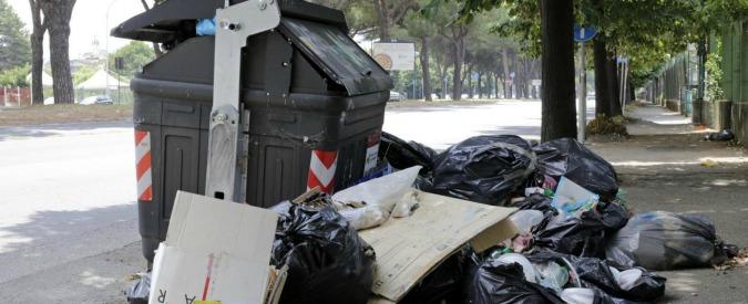Tassa rifiuti, in quattro anni è salita in media del 32%. La più alta a Benevento, il rincaro maggiore nel 2015 a Isernia