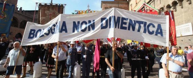 Strage di Bologna, pm chiedono di archiviare inchiesta su mandanti. Familiari vittime: 'C'erano elementi seri'
