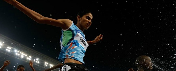 Olimpiadi Rio 2016, atleta indiana in quarantena: sintomi del virus Zika