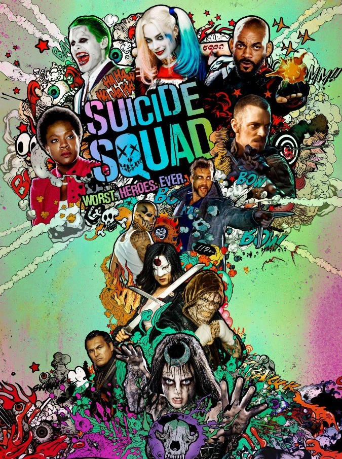 suicide squad 675x905