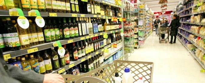 """Fiducia, Istat: """"In agosto cala ancora quella dei consumatori e delle imprese"""""""