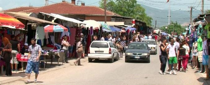 Rom: a Šutka, il cuore giovane di un'Europa vecchia dove si parla solo romanés