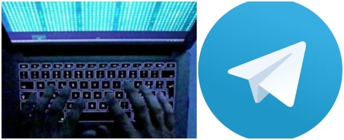 Telegram hackerato dai Rocket Kitten iraniani, la fine di un mito?