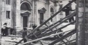 terremoto 1984