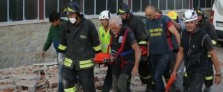 Terremoto Centro Italia, donazioni e raccolte fondi: dalla Croce Rossa all'Anci alle banche ecco tutte le iniziative